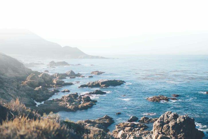 11Montenegro Coast