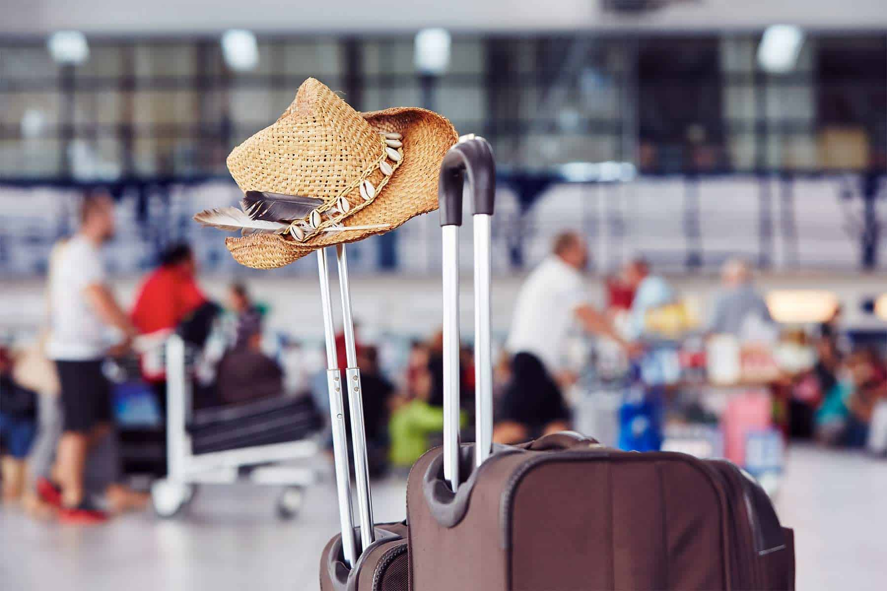 Arrival at airport Monteneegro Adventure
