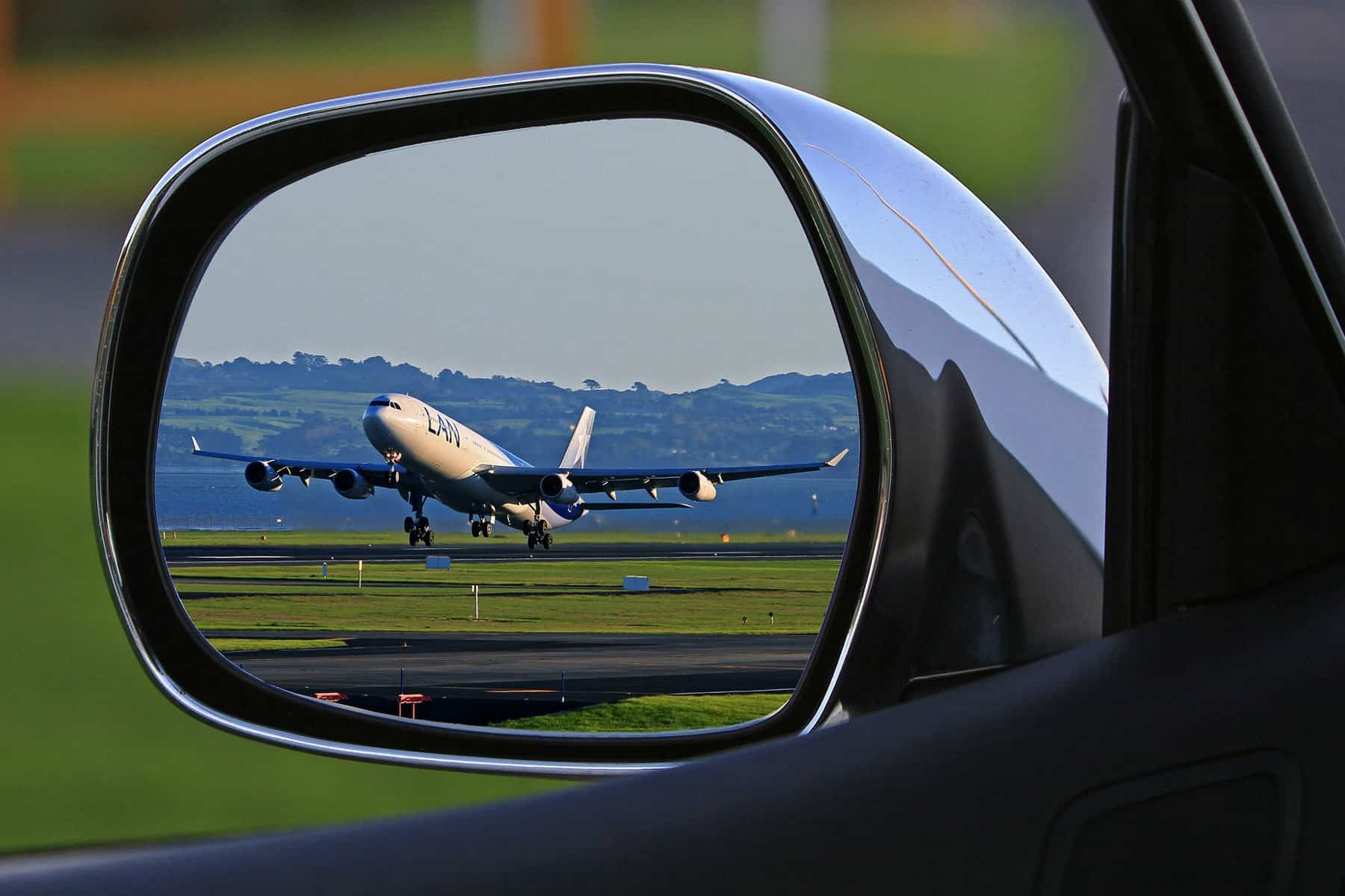 Airport transfer Podgorica